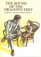 08-dragons_feet_en